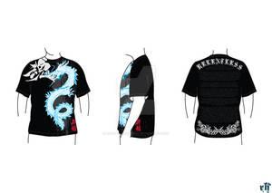 Relentless Apparel Shirt 3