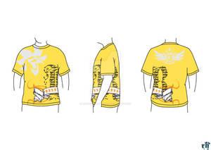 Relentless Apparel Shirt 4