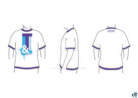 Trust and Loyalty Shirt 3