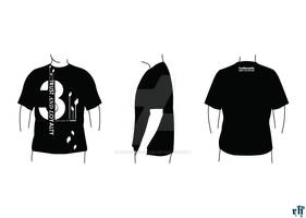 Trust and Loyalty Shirt 5