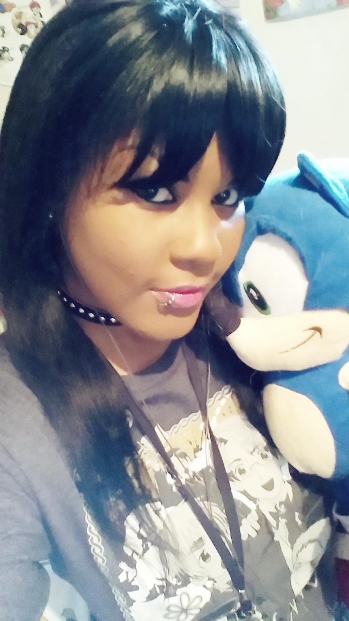 vampgirl24's Profile Picture