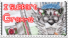Support Grox-12 by NiKirigamy