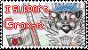 Support Grox-12 by NiKirigamy
