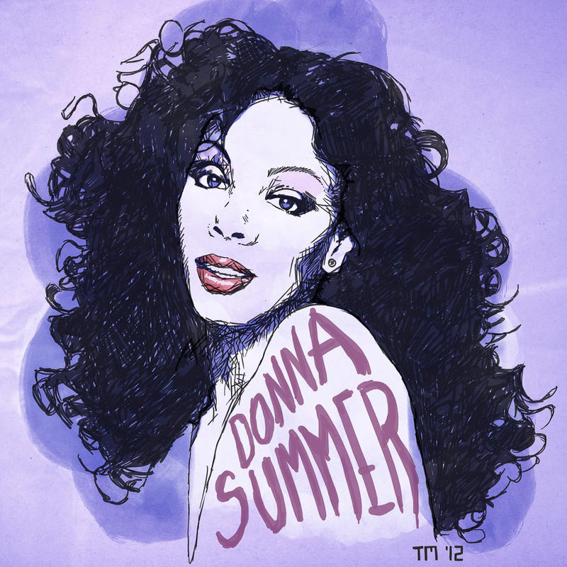 donna summer слушатьdonna summer – hot stuff, donna summer i feel love, donna summer – hot stuff скачать, donna summer слушать, donna summer i feel love скачать, donna summer скачать, donna summer on the radio, donna summer last dance, donna summer mp3, donna summer песни, donna summer last dance скачать, donna summer i remember yesterday, donna summer википедия, donna summer 2012, donna summer discography, donna summer лучшие песни, donna summer i feel love слушать, donna summer i will survive, donna summer youtube, donna summer the wanderer