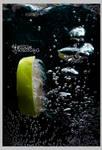 Dive by HossamRashad