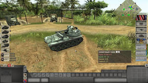 Twin 40mm Gun Motor Carriage M19 by TheDesertFox1991