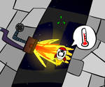 ABEx gameplay 3