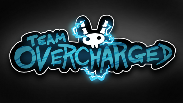 Team OverCharged