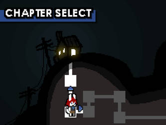 Photon Bunny Chapter Select