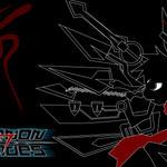 Phenon se7en blades WALLPAPER by cjcat2266