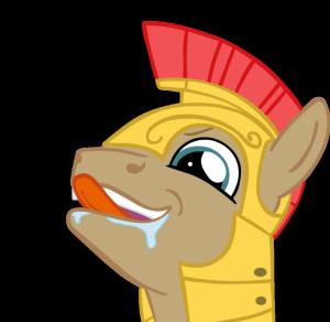 cogsbuenoplz's Profile Picture