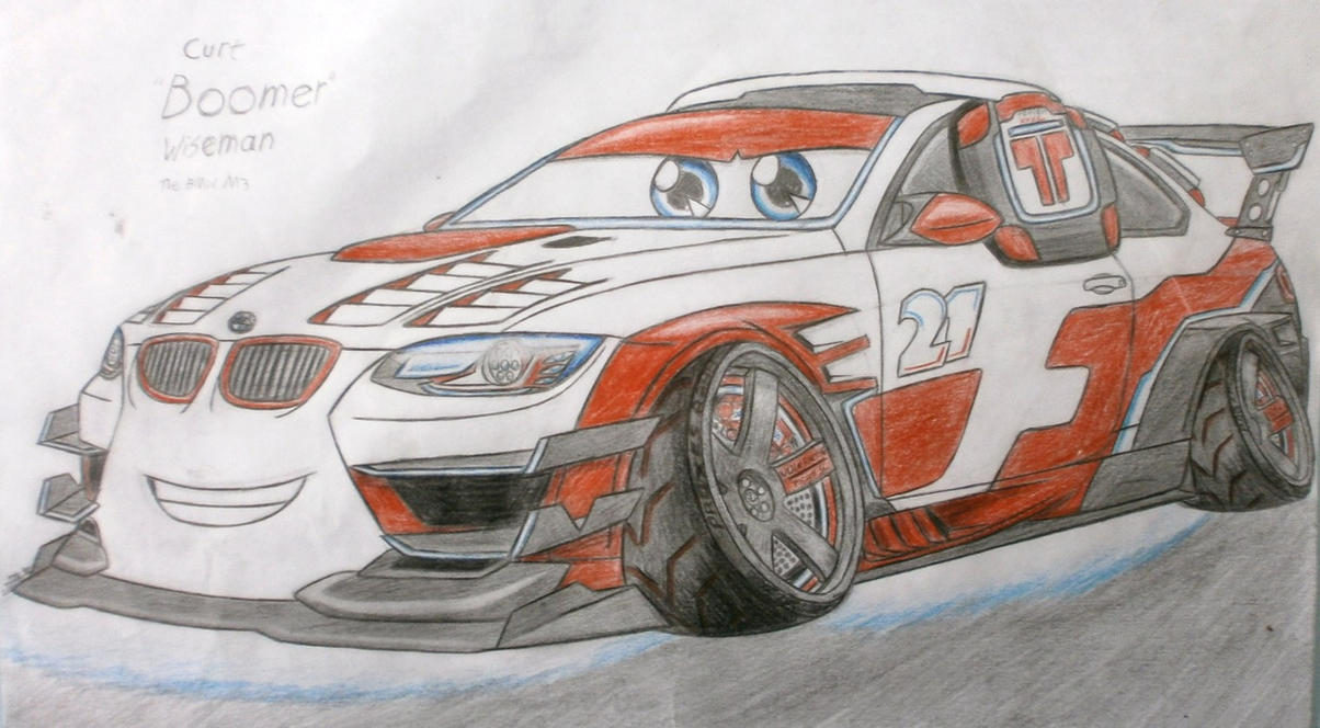 Racing Cars Song Lyrics