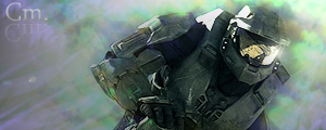 Halo signature by CoSZ