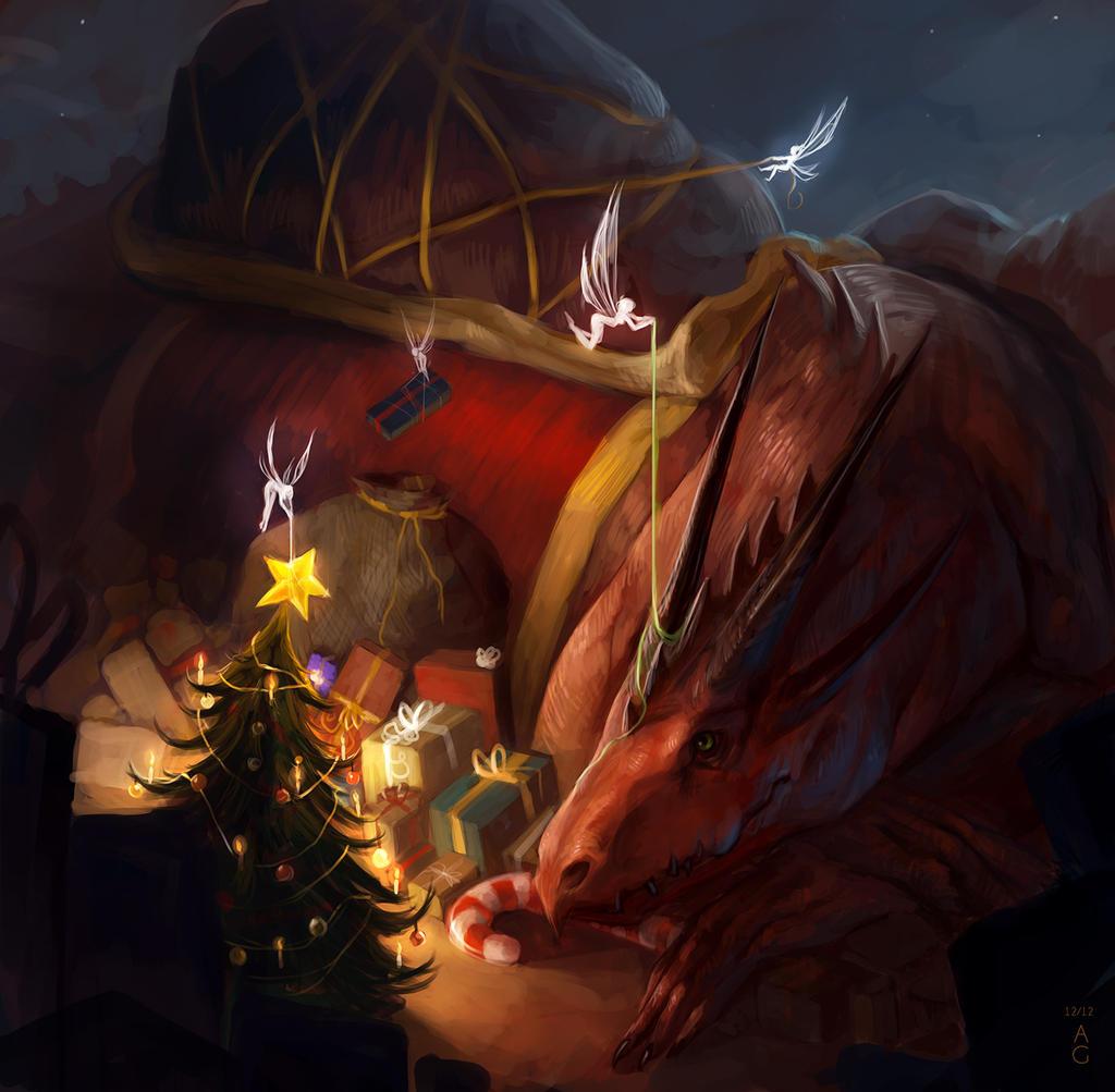 Motivation ! Merry_christmas__by_izonbi_d5p1nym-fullview.jpg?token=eyJ0eXAiOiJKV1QiLCJhbGciOiJIUzI1NiJ9.eyJzdWIiOiJ1cm46YXBwOjdlMGQxODg5ODIyNjQzNzNhNWYwZDQxNWVhMGQyNmUwIiwiaXNzIjoidXJuOmFwcDo3ZTBkMTg4OTgyMjY0MzczYTVmMGQ0MTVlYTBkMjZlMCIsIm9iaiI6W1t7ImhlaWdodCI6Ijw9MTAwMyIsInBhdGgiOiJcL2ZcLzk3NjAzNDRlLWMxYWEtNDA4OC05M2Y0LTcxNjAwOTcwYzc4N1wvZDVwMW55bS1iODgxYjE4Ny1mNmZjLTQ1N2EtODEzZS1jZmRkYWQ5ODczOWMuanBnIiwid2lkdGgiOiI8PTEwMjQifV1dLCJhdWQiOlsidXJuOnNlcnZpY2U6aW1hZ2Uub3BlcmF0aW9ucyJdfQ