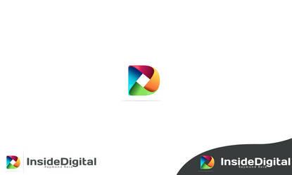 Inside Digital