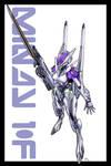 Powered Armor01