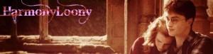 HarmonyLoony's Profile Picture