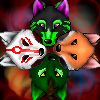 friend icons by shaman-ninja