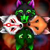 friend icons by shaman-ninja