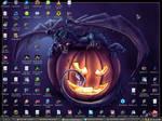 Desktop...Evolved