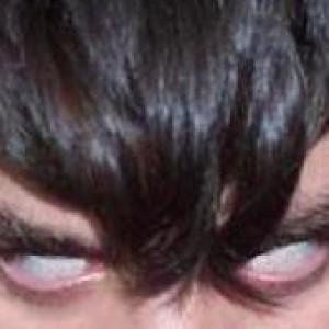 evil-ash-666's Profile Picture