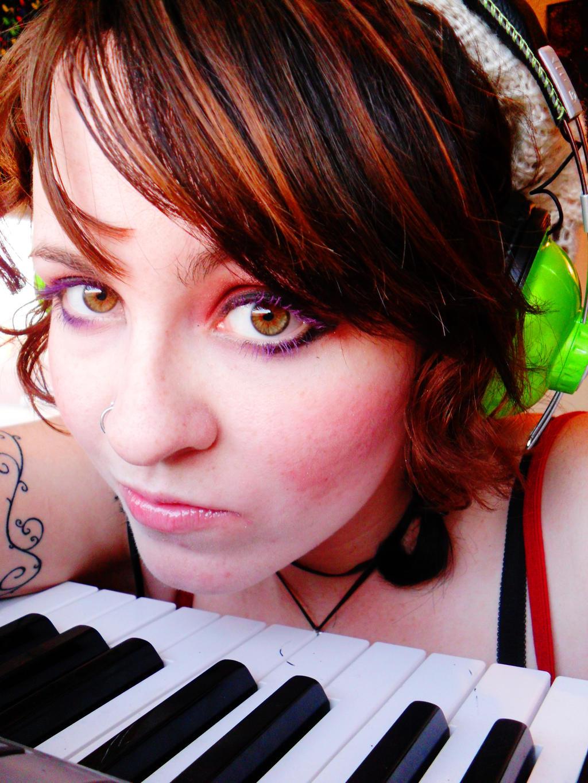 TheDemosthenesu0027s Profile Picture. TheDemosthenes. Valentine Wiggin
