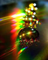spectrum by ChibiFoxDemon
