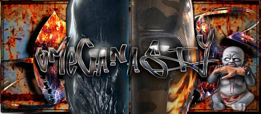 New Banner I Feel Halloweenish Already by omeganasty