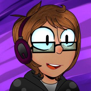 xMovi's Profile Picture