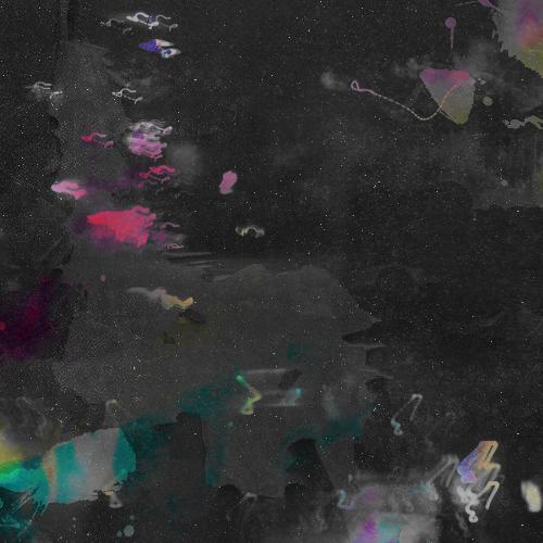 DarkRainbowColors by Amazing-Design