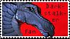 Darkstalker Stamp by Maanhart