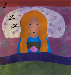 Dreams and Books
