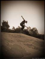 Skate by x0fallenangel0x
