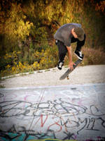 Skate 2 by x0fallenangel0x