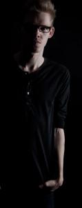Jestersdream's Profile Picture