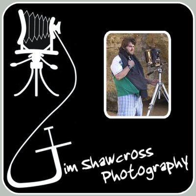 saxtim's Profile Picture