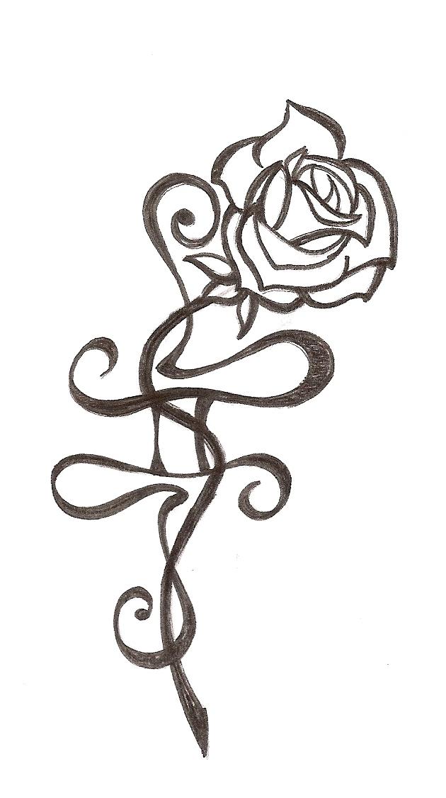 gemini tattoo by p1tch0une on deviantart. Black Bedroom Furniture Sets. Home Design Ideas