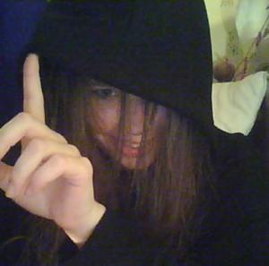 Necropathic's Profile Picture