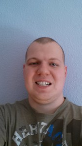 Sargeant007's Profile Picture