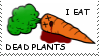 Yummy Carrot
