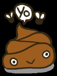 yolin's Profile Picture