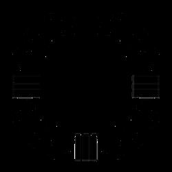 German Imperial Emblem
