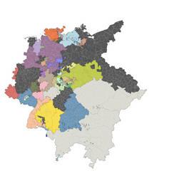 Alternative Deutscher Bund