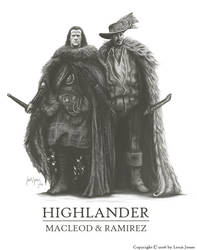 Highlander by Louieville-XXIII