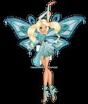 Enchantix - Violet