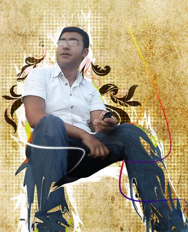 ahmedzahran's Profile Picture