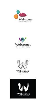 Webstones Logo