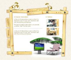 decoration website 2