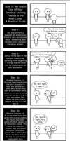 A Practical Guide by Ennokni