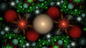 A Piece of Christmas